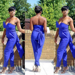 Style Up With Kim - Fashion and Lifestyle Blog