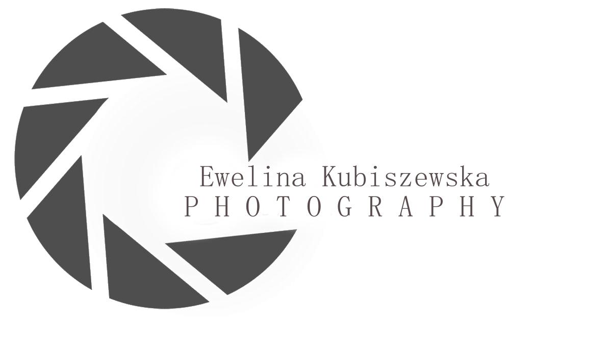 Ewelina Kubiszewska