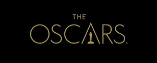 http://www.cartoonbrew.com/award-season-focus/2016-oscar-nominations-animation-analysis-130801.html#