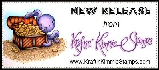 www.KraftinKimmieStamps.com