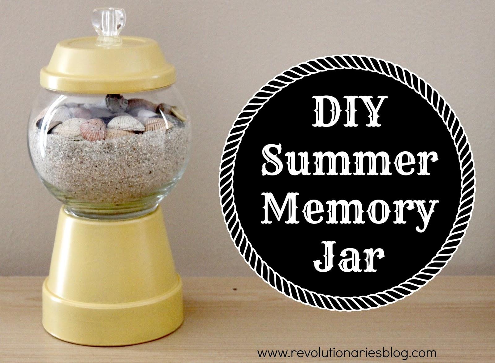 http://4.bp.blogspot.com/-S1AMPb_KGSg/Ue_USXInNDI/AAAAAAAAC1U/BgNRHf0H4Ig/s1600/diy-summer-memory-jar.jpg
