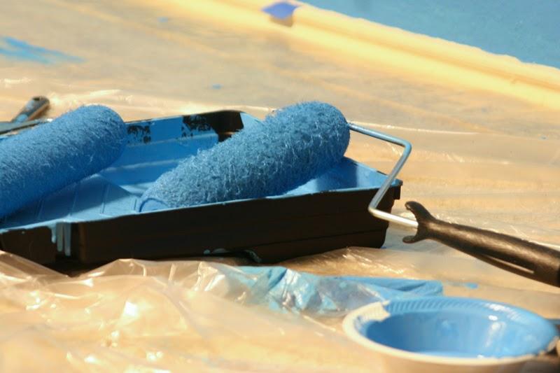 trincha-antes-e-depois-limpeza-de-trinchas-e-rolos-de-pintura