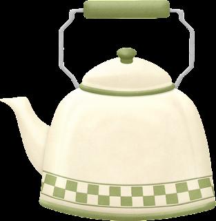 سكرابز مطبخ للتصميم 2018 0_180d26_a79c275_L.p