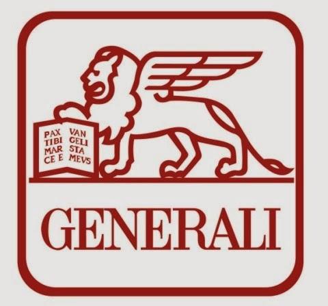 Lowongan Kerja di PT.Asuransi Jiwa Generali Indonesia – Semarang (Penghasilan Terjamin)