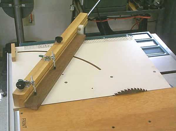 Fantastic If You Prefer To Machine Shelf Pin Holes With A Plunge Router Instead Of A Drill, This Is The Jig For You A Router Makes An Exceptionally  Hinge Plates And Drawer
