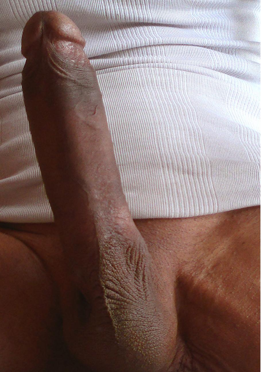 Average Erect Penis Stock Images, Royalty-Free Images