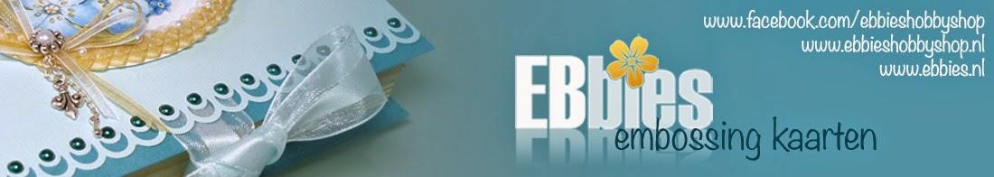 EBbieskaarten