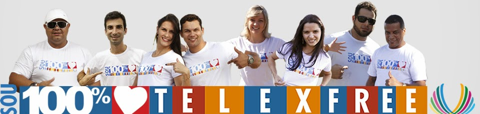 Telex FREE - Россия