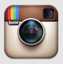 Følg Butik Chador på Instagram
