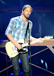 Casey at ACM Fan Jam 4-3-11