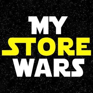 A tua loja
