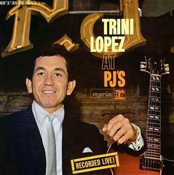http://www.musicdirect.com/p-246376-trini-lopez-at-pjs-200g-lp.aspx