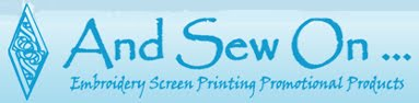 Screen Printing, Promotional Products, T Shirts Custom Printing Hamilton, Ontario