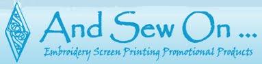 Screen Printing, Promotional Products, T Shirts Custom Printing Hamilton, Ontario