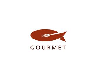 diseño de logos de restaurantes