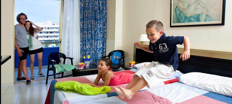 Mare nostrum resort tenerife blog oficial hotel for Alquiler de habitacion en hotel familiar
