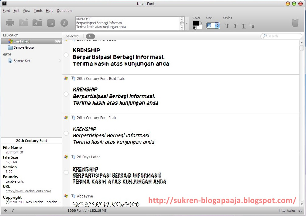 sims 4 download pełna wersja za darmo po polsku instalki