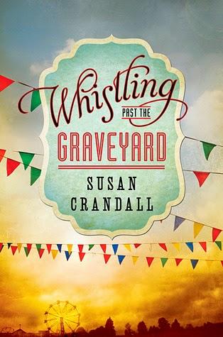 http://www.georgina.canlib.ca/uhtbin/cgisirsi/x/x/x//57/5?user_id=WEBSERVER&&searchdata1=whistling+past+the+graveyard&srchfield1=TI&searchoper1=AND&searchdata2=crandall&srchfield2=AU