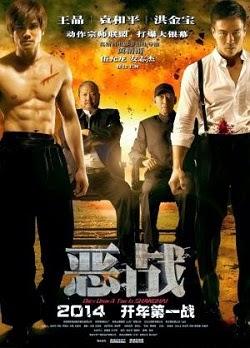Đại Chiến Bến Thượng Hải, Phim Sex Online, Xem Sex Online, Phim Loan Luan, Phim Sex Le