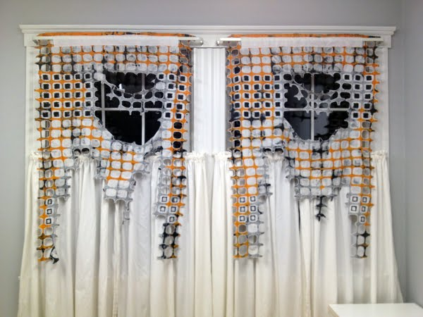 jeanne williamson studio curtains