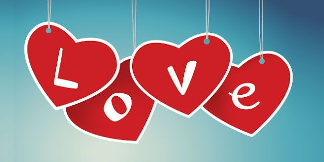 4 Tipe Hubungan Asmara, Kamu Termasuk Yang Mana? [ www.BlogApaAja.com ]