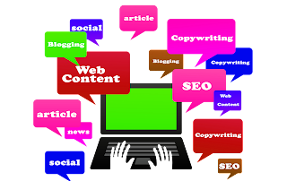 Info Produk Blog/Website Pribadi