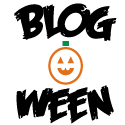 Halloween Blog Collective