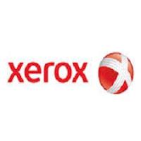 Xerox Freshers Jobs 2015