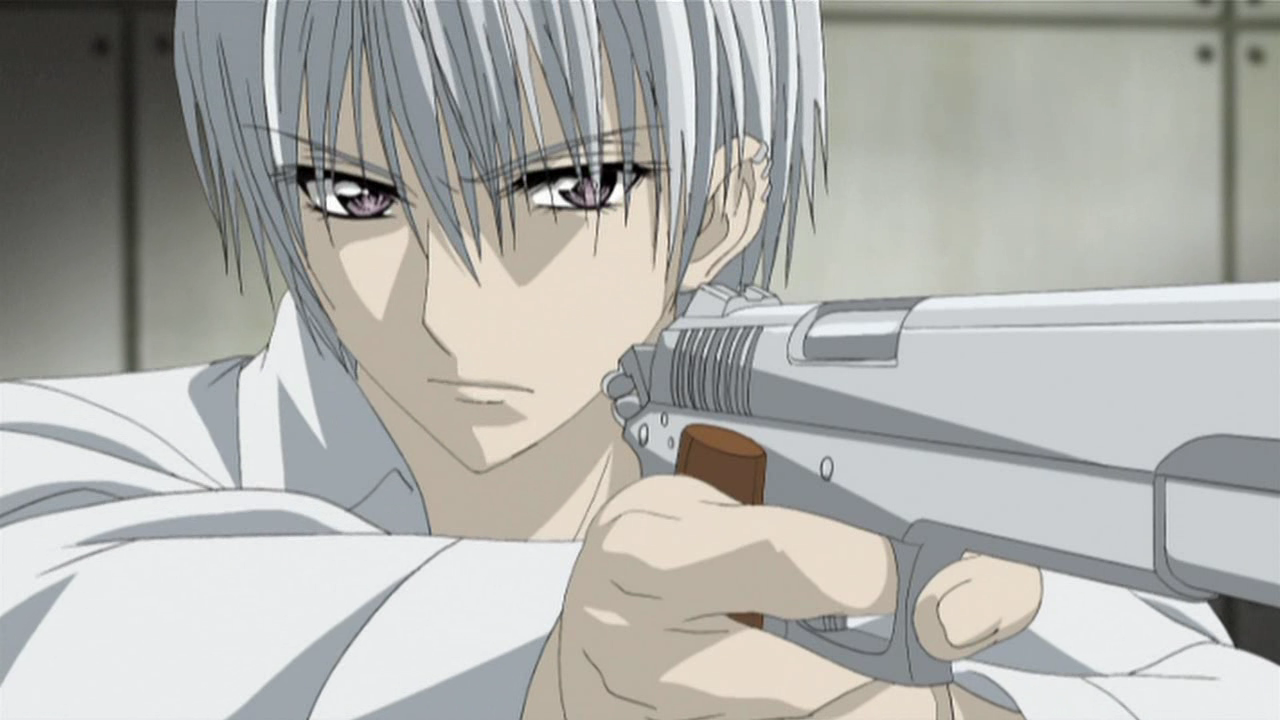 [Imagen: Zero+Kiryuu+Vampire+Knight+%25284%2529.png]