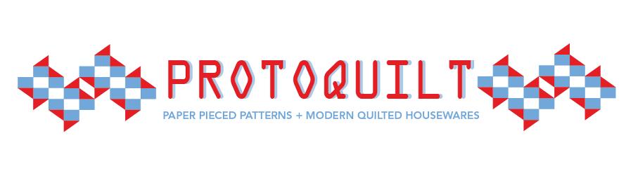ProtoQuilt