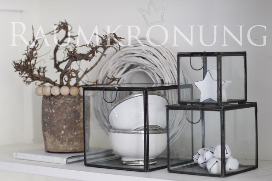 raumkr nung wieder was neues. Black Bedroom Furniture Sets. Home Design Ideas