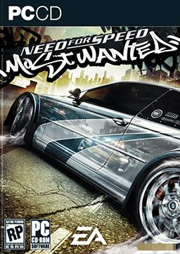 free download need for speed most wanted