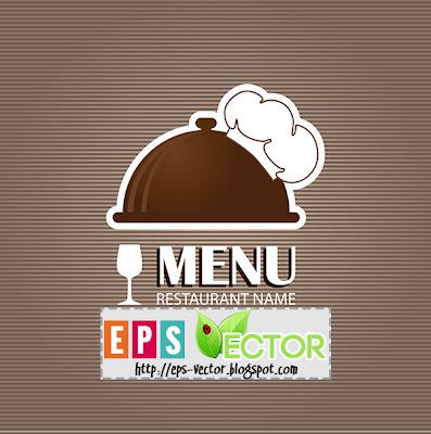 [Vector] - Restaurant and bar menu