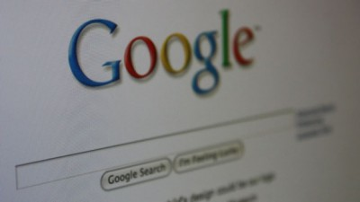 Google Bayar 17 Juta Dolar AS Atas Tuduhan Penyusupan