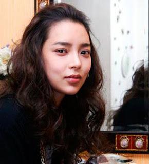 Gaya Rambut Artis Korea (Paling Populer)