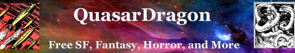 QuasarDragon
