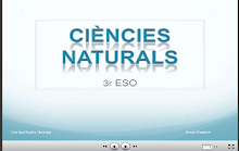 Què són les ciències naturals?