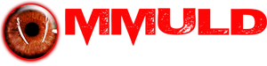 MMULD OFFICIAL BLOG