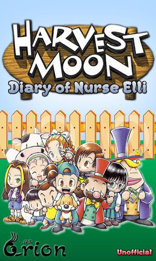harvest moon for ps2 free download
