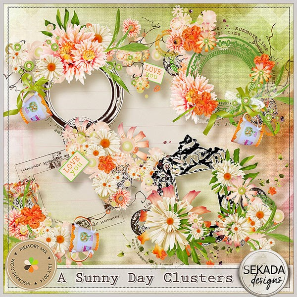 http://www.mscraps.com/shop/A-Sunny-Day-Clusters/