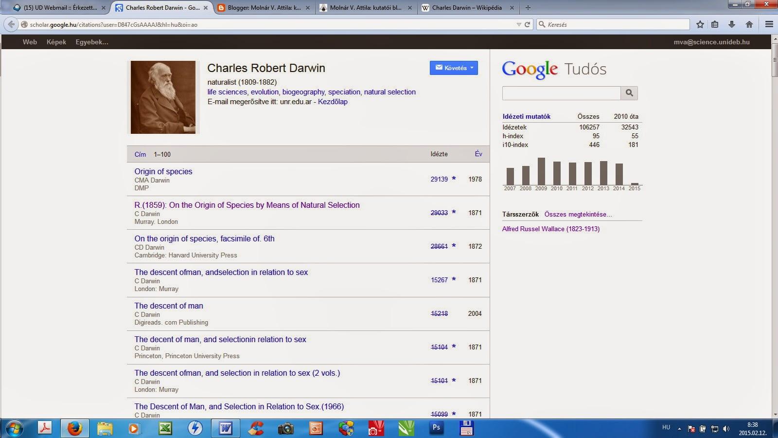 http://scholar.google.hu/citations?user=D847cGsAAAAJ&hl=hu&oi=ao