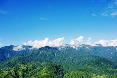 Tau Mount