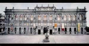 Los Museos