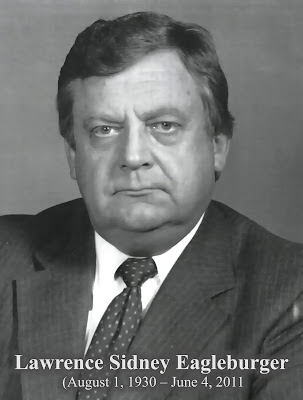 62nd United States Secretary of State