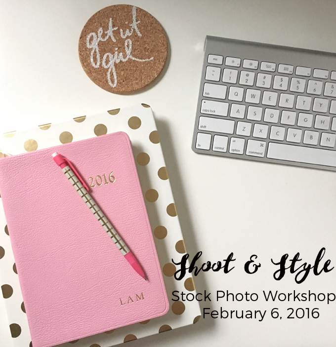 The-Blog-Guild-Styling-Workshop