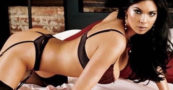 Porno Porno İzle Sex İzle Türk Porno Türbanlı Zenci