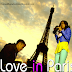 review sinetron love in paris