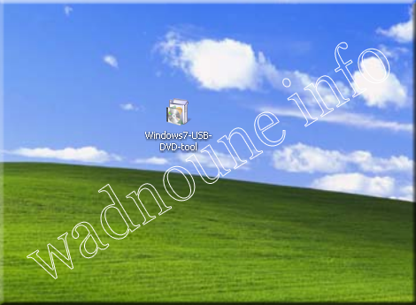 Windows وسهل,2013 7dvd_1.png