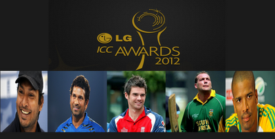LG-ICC-awards-2012- five-players
