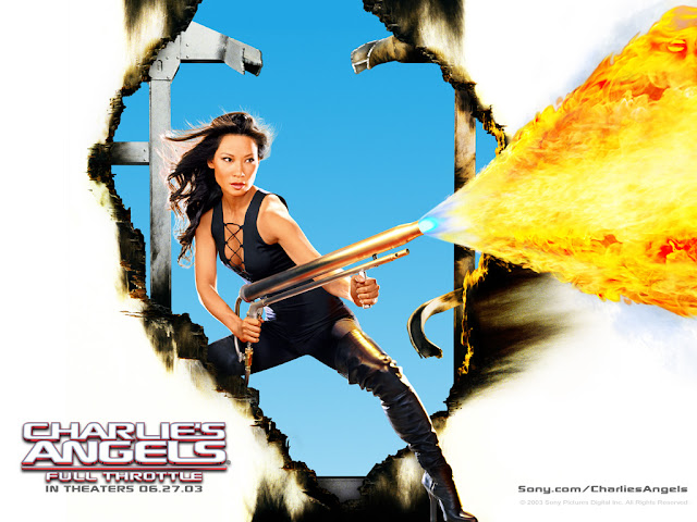 Charlie%2527s_Angels_2011_wallpapers_32453645766
